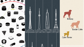 The 18 Best Infographics Of 2014