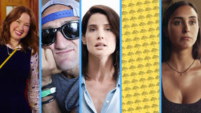 Emirates Goes First-Class, Joss Whedon's Superhero PAC: The Top 5 Ads Of The Week