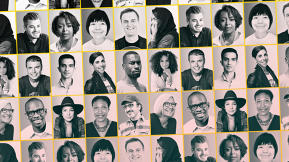 25 Reasons To Call In Sick And Come To The Fast Company Innovation Festival