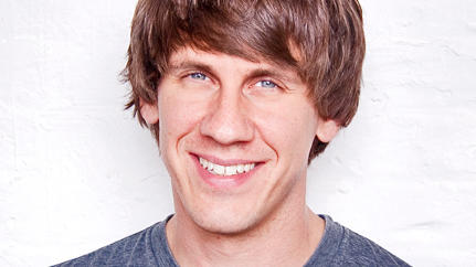 Dennis Crowley: How do you create a corporate culture from scratch?