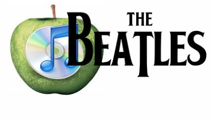 Apple Keynote Rumor Round-up: No iTablet, Beatles Instead?