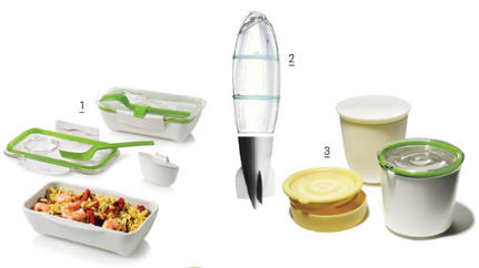 5 Steps To Designing The Ultimate Lunch Box