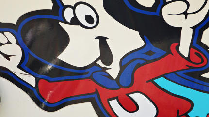 Why Is Vringo Spending $31 Million On Hundreds of Nokia Patents? Ask Underdog