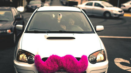 Lyft Rolls Out Additional Insurance Coverage For Drivers Up To $1 Million