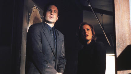These Are The Cases The X-Files Should Investigate First